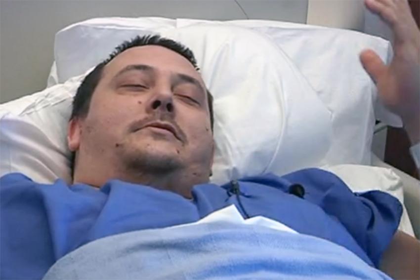 KRON4 Morning Buzz: Coronavirus concerns impact everyday