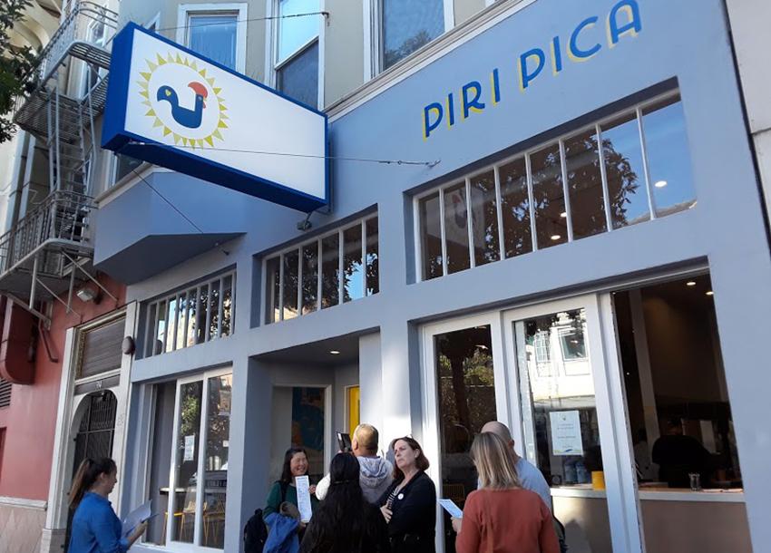 Piri Pica storefront