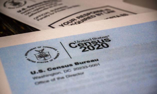 COVID-19: Orden de resguardo en casa para la región obliga a oficina del censo a hacer cambios y aplazamientos