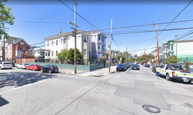 Mission District suffers second deadly shooting in three days — suspects in custody