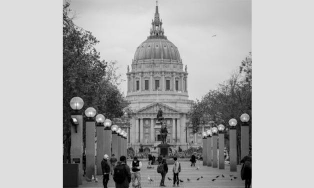 Alcaldesa London Breed rechazó la legislación aprobada unánimemente para alojar en hoteles a las personas en situación de calle, y sí, tiene la autoridad para hacerlo.