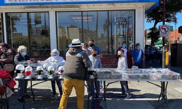 El Director de Salud Pública de San Francisco describe un panorama desolador por aumento de COVID, no descarta dar marcha atrás a aperturas