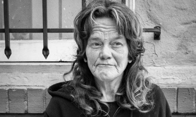 People we meet: Kelly Murphy