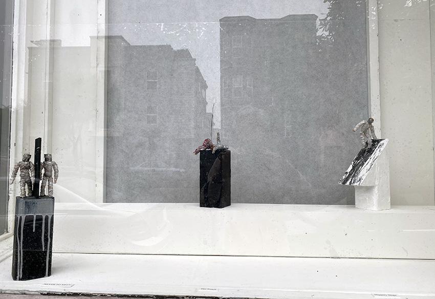 Snap: 226, Right window