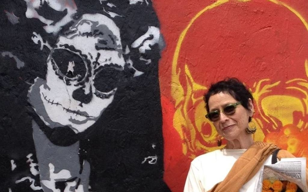 Tribute to Maria Martinez, SF health and arts powerhouse