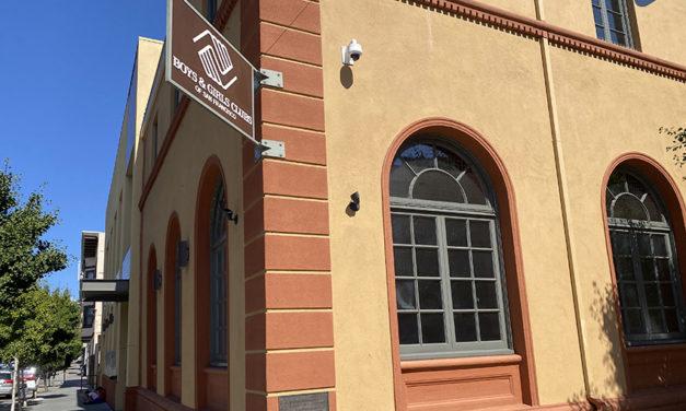 San Francisco struggles to fill hub spots to help disadvantaged students