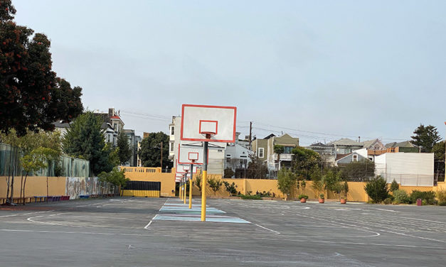 Snap: Basketball, basketball, basketball