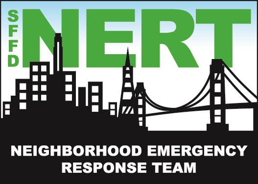 SF fire dept. offers free natural disaster training in Spanish